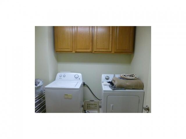 311 Brown Street,Brownwood,Texas 76801,6 Rooms Rooms,2 BathroomsBathrooms,Office,Brown Street,1000