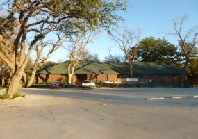 4100 Hwy 377,Brownwood,Texas 76801,Commercial,Hwy 377,1014