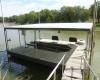 4350 FM 3021,Lake Brownwood,Texas 76801,River/Lakefront,FM 3021,1018