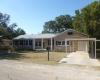 1102 Phillips Dr.,Brownwood,Texas 76801,Homes,Phillips Dr.,1019