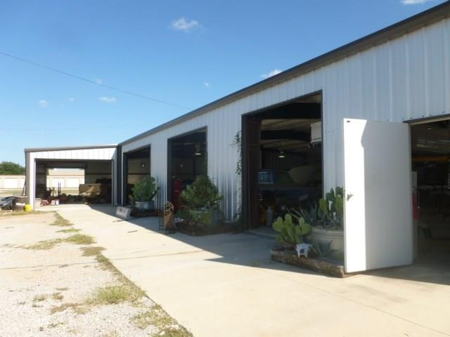 1061 Early Boulevard,Early,Texas 76802,Commercial,Early Boulevard,1020