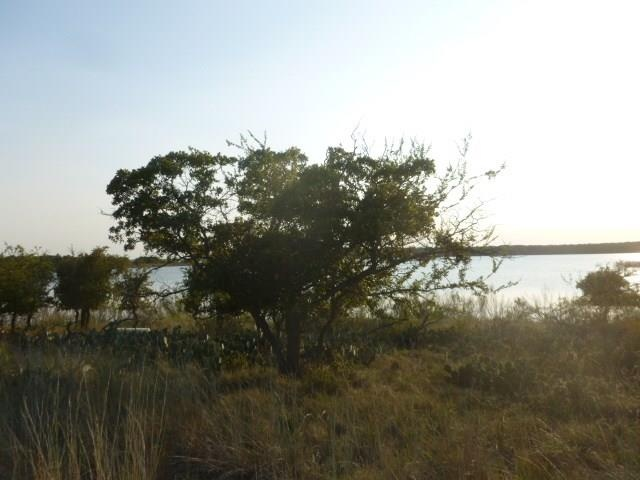 Deepwater Road,Lake Brownwood,Texas 76801,River/Lakefront,Deepwater Road,1021