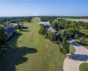 4925 County Road 344,Early,Texas 76802,Homes,County Road 344,1022
