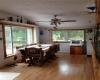 8620 CR 215, Brownwood, Texas 76801, ,River/Lakefront,Sold,CR 215,1024