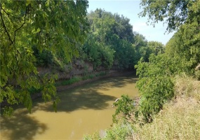 8620 CR 215, Brownwood, Texas 76801, ,River/Lakefront,Sold,CR 215,1024