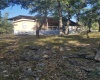 5261 Tamarack Drive, May, Texas 76857, ,River/Lakefront,Sold,Tamarack Drive,1026