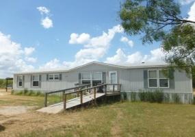 15190 County Road 421,May,Texas 76857,Homes,County Road 421,1002