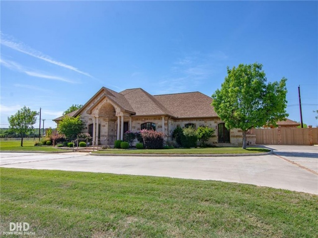 3005 Ave. K, Brownwood, Texas 76801, ,Homes,Sold,Ave. K,1028