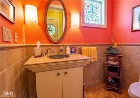 3005 Ave. K, Brownwood, Texas 76801, ,Homes,Sold,Ave. K,1028