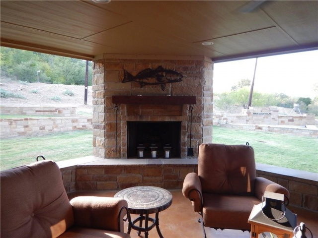 4550 Hwy 377 S., Brownwood, Texas 76801, ,Homes W/Acreage,For Sale,Hwy 377 S.,1031