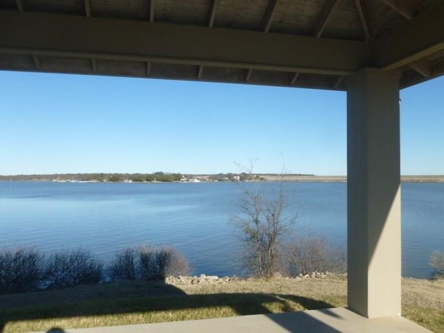 109 Lakehaven, Brownwood, Texas 76801, ,River/Lakefront,For Sale,Lakehaven,1034