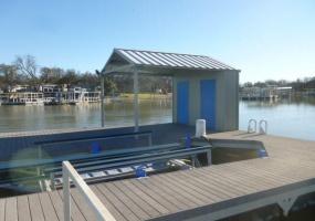 109 Lakehaven, Brownwood, Texas 76801, ,River/Lakefront,For Sale,Lakehaven,1034