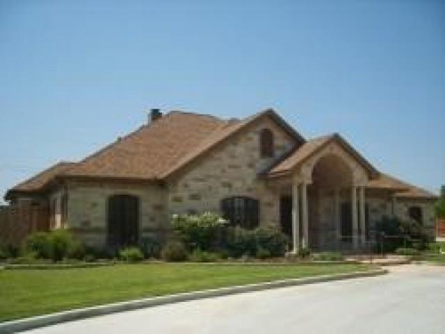 3005 Ave. K, Brownwood, Texas 76801, ,Homes,For Sale,Ave. K,1035