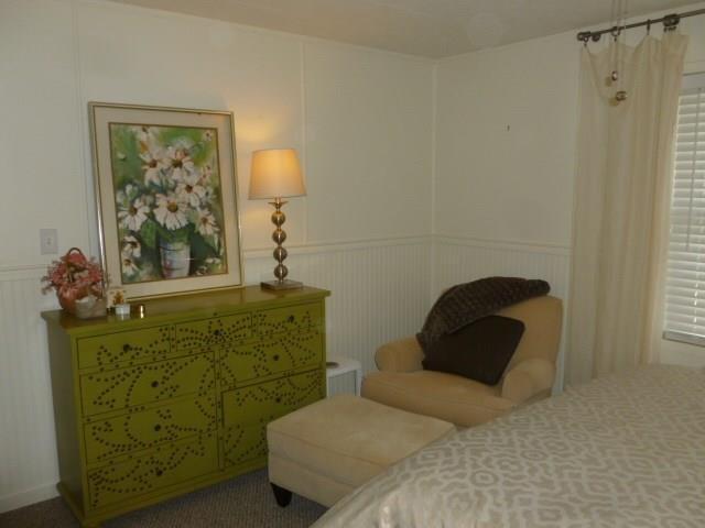 800 Spillway Road, Brownwood, Texas 76802, ,River/Lakefront,For Sale,Spillway Road,1037
