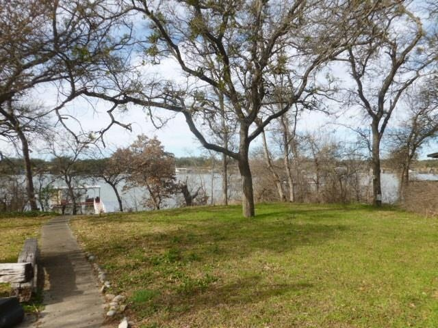 800 Spillway Road, Brownwood, Texas 76802, ,River/Lakefront,For Sale,Spillway Road,1037