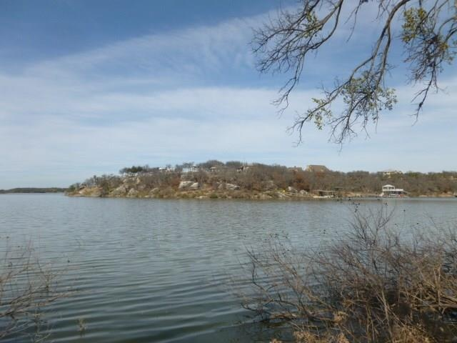 Deep Water, Brownwood, Texas 76801, ,River/Lakefront,For Sale,Deep Water,1038