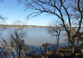 000 County Road 607, Brownwood, Texas 76801, ,River/Lakefront,For Sale,County Road 607,1039