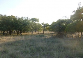 000 Deepwater, Brownwood, Texas 76801, ,River/Lakefront,For Sale,Deepwater,1040