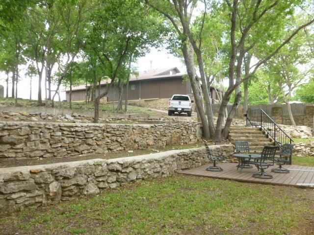 701 County Road 611, Early, Texas 76801, ,River/Lakefront,For Sale,County Road 611,1044