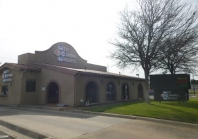 300 W. Commerce, Brownwood, Texas 76801, ,Commercial,For Sale,W. Commerce,1045
