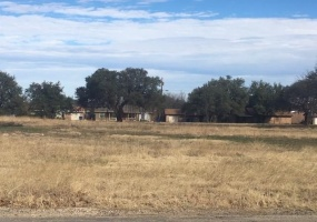 3428 Milam Drive, Brownwood, Texas 76802, ,Land,For Sale,Milam Drive,1046