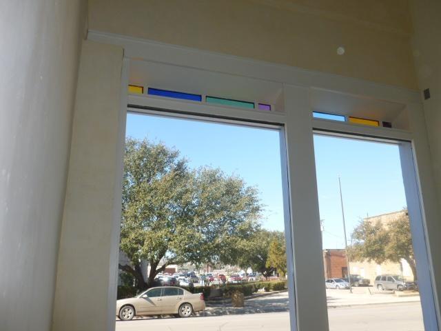 100 N. Center,Brownwood,Texas 76801,Homes,N. Center,1008